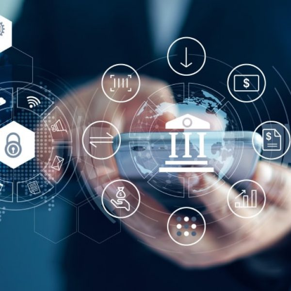 Digital-Transformation-in-Banking-Financial-Services-and-Insurance
